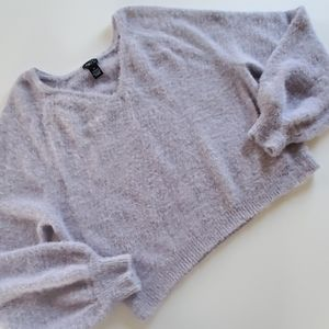 Rue 21 sweater size medium